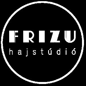 Frizu Hajstúdió - Férfi és Női fodrászat Budapest 7. kerület